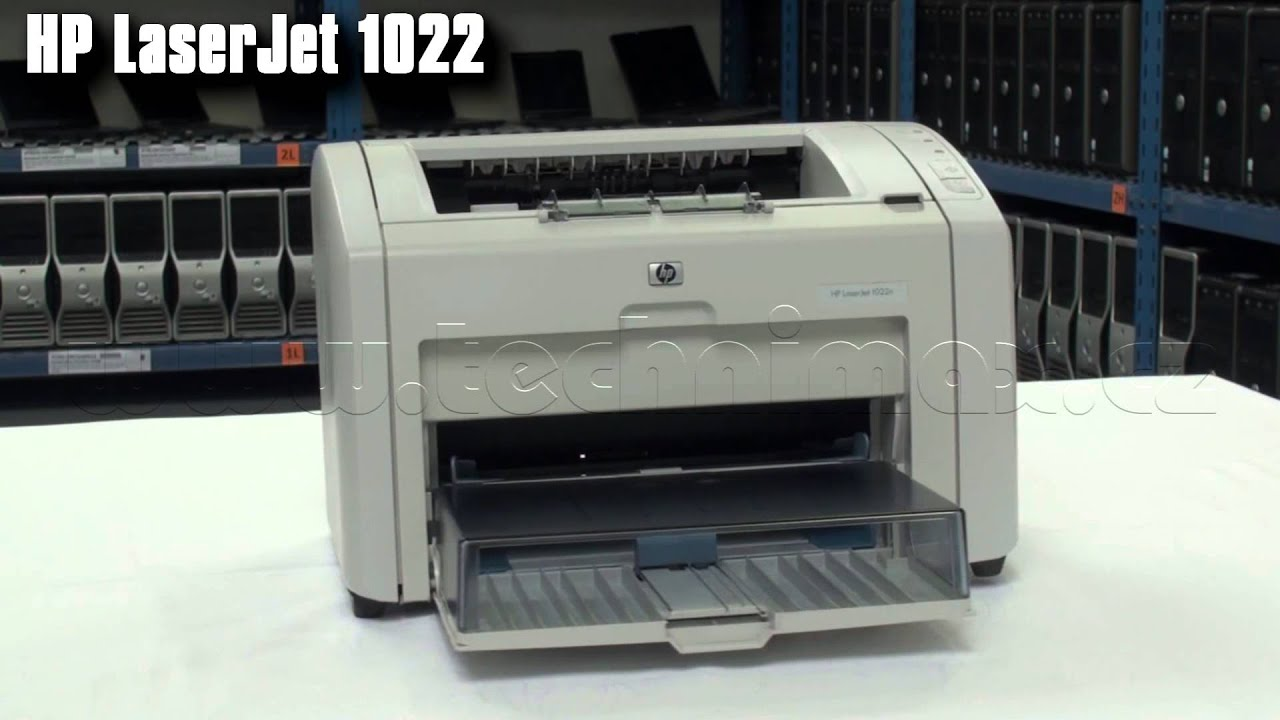 hp laserjet 1022 youtube rh youtube com hp laserjet 1022 owners manual hp laserjet 1022 user guide
