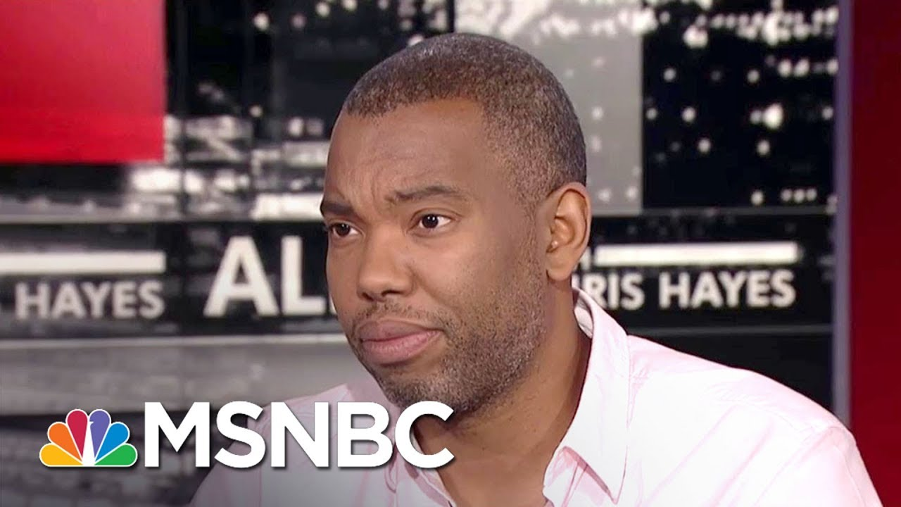 ta-nehisi-coates-the-gop-has-been-playing-with-fire-all-in-msnbc