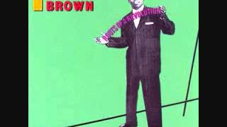 I Want You So Bad- James Brown