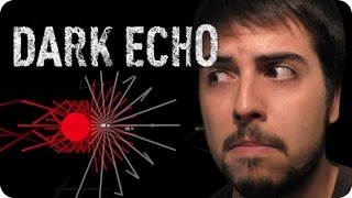 ¡SIEMPRE ATENTO AL SONIDO! | DARK ECHO