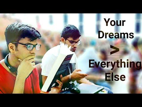 IIT Kharagpur, Space, Physics and Life - Vlog #3