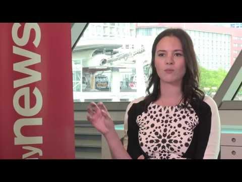 Vikki Chowney Discusses Top Trend In PR & Communications