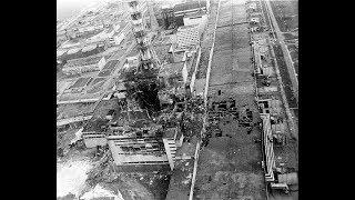 #Чернобыль #Зона отчуждения #Зима в Припяти #Припять город призрак #Save Wild #Nuclear Power Plant