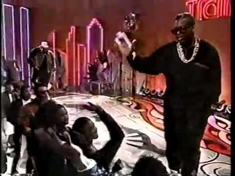 soul train epmd strictly business
