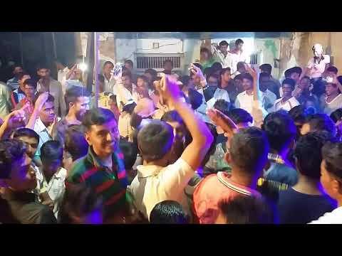Khandeshi Ahirani Wedding Dance