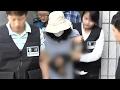 '악귀 씌었다' 친딸 살해 엄마…'심신장애'로 무죄 / 연합뉴스TV (YonhapnewsTV)