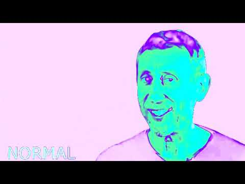 25 Michael Rosen 'Nice' Sound Variations In 60 Seconds In Full Chord