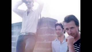Devastations - Loene