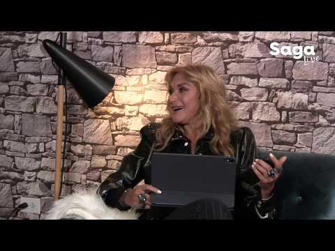 Rebecca de Alba habla del pleito que tuvo con Daniel Urquiza