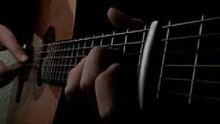 Tiko - Ketika Cinta Bertasbih (instrumental)