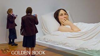 좋은꿈인지 나쁜꿈인지 확인하는방법