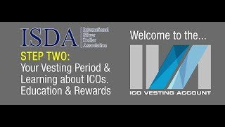 IVA Introduction Series Video 2 of 3