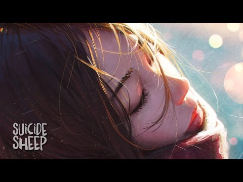 FRND - Be Happy Mp3