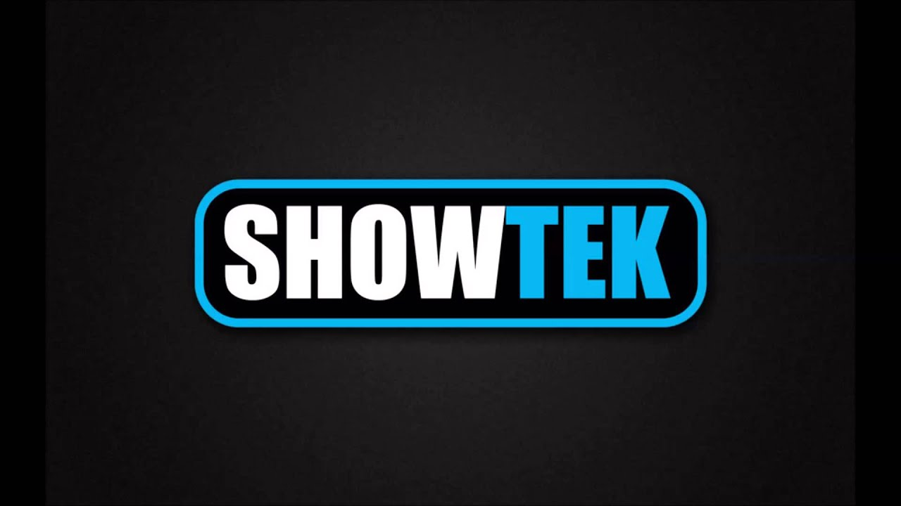 Download Showtek - We Like To Party (Original Mix) Full!