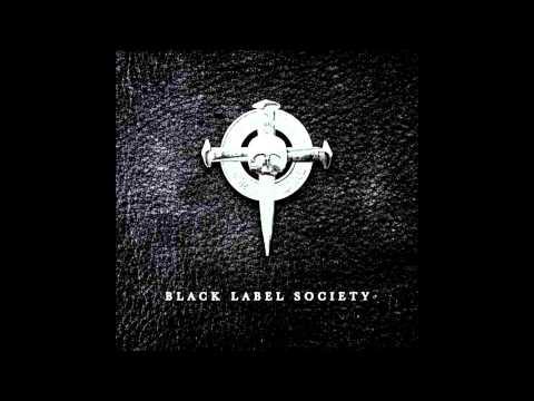 Black Label Society - Shallow Grave