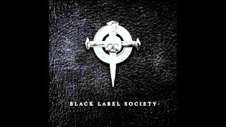 Black Label Society - Shallow Grave