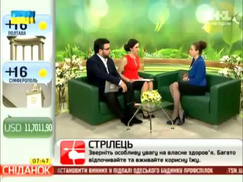 психолог Прядун Светлана