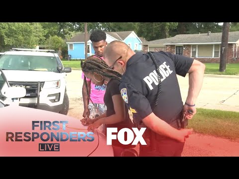 a-girl-runs-from-the-police-|-season-1-ep.-13-|-first-responders-live