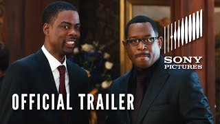 Watch the Death at a Funeral Trailer - In Theaters 4/16/10 thumbnail