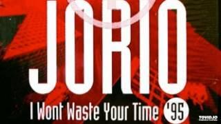 Joi + Jorio – I Won