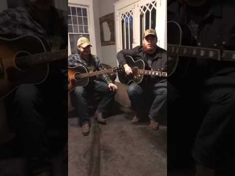 Luke combs Houston we got a problem Mp3