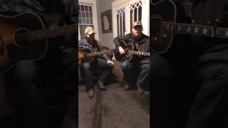 Download Luke combs Houston we got a problem Mp3 and Videos