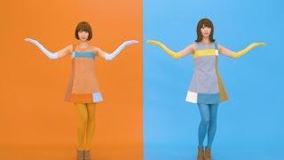 バニラビーンズが、広告なしで全曲聴き放題【AWA/無料】 曲をダウンロー...