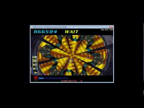 invasion the abductors - final mission (INSANE) mission defeating boss