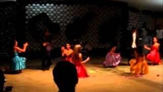 Baixar Marchinhas de Carnaval - Escola Nobre - 1º ano - 2010
