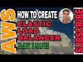 How to create AWS Elastic Load Balancer in 5 minutes-ServerGyan