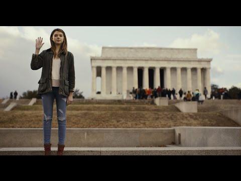 ACLU People's Oath Anthem