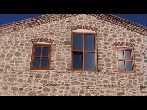 tsarevo church Assumption