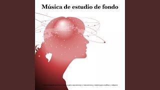 Musica pacifica