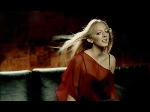 Aurora Featuring Lizzy Pattinson - Dreaming