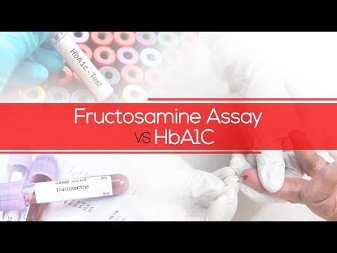 fructosamine-assay-vs-hba1c-|-diabetes-awareness-|-dr.-pradeep-gadge