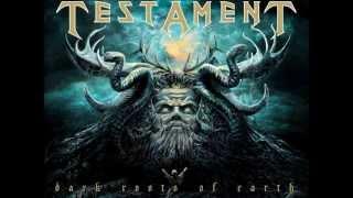Testament:- Powerslave