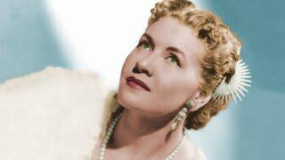 CLARAMAE TURNER: Opera Arias & Scenes, 1946-53 (Compact Disc) VAIA 1283
