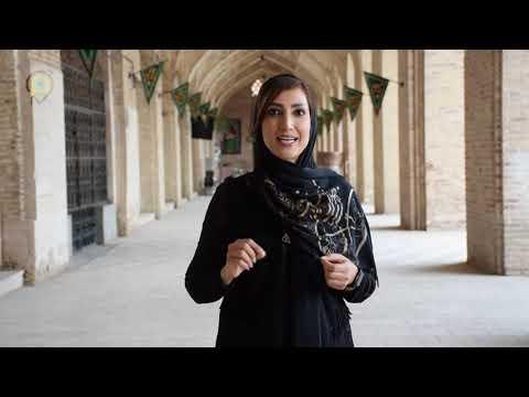 Kerman Wonders S02E03: Moharram in Kerman