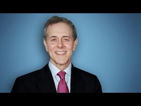 Steven Swartz Hearst Corp President, CEO Still Owes Zennie Abraham Dinner