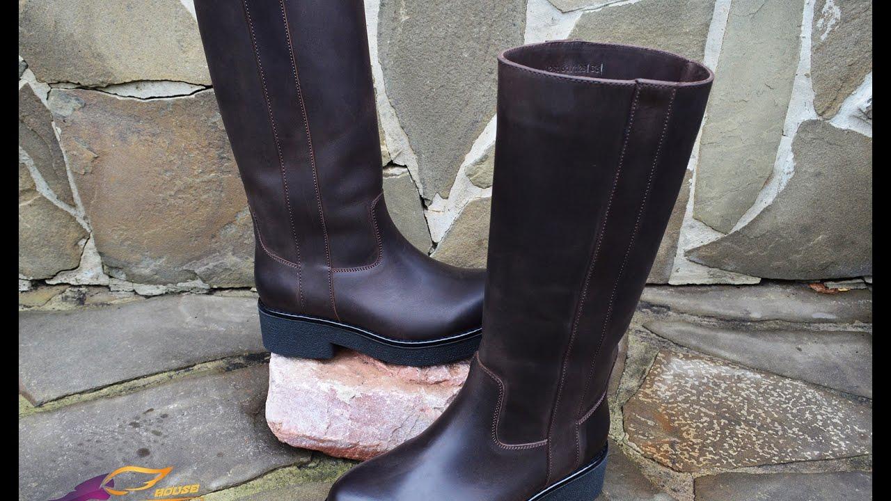 Широкий выбор и каждый день скидки на женские ботинки в интернет магазине башмаг!. Примерка перед покупкой и доставка по россии. Новинки каждый день!