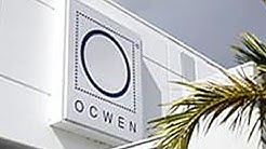 Ocwen Financial to Review Strategic Options Following Clashes With Regulators and Investors
