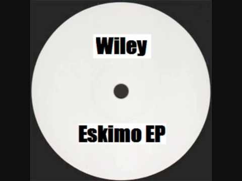 Wiley - Eskimo (Instrumental) [1/2]