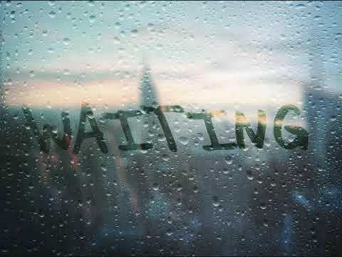 Download WAITING - WJOE FT.HoobeZa PROD BY:(CAPSCTRL)