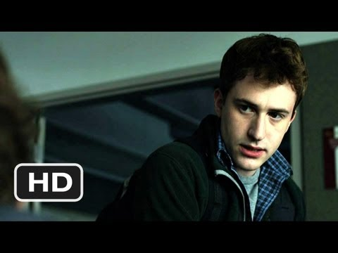 The Social Network #2 Movie CLIP - Does She Have a Boyfriend? (2010) HD