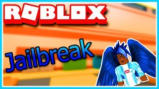 🔴 Roblox Jailbreak MUSEUM ROBBERY! NEW UPDATE IS COMING SPOILER | ROAD TO 2K SUBS and island royala