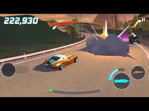 Apple Arcade Agent Intercept Gameplay l Agent Intercept Review