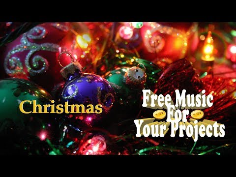 Nemesis Song | Free CHRISTMAS Creative Commons Music To Monetize || NCS ✔