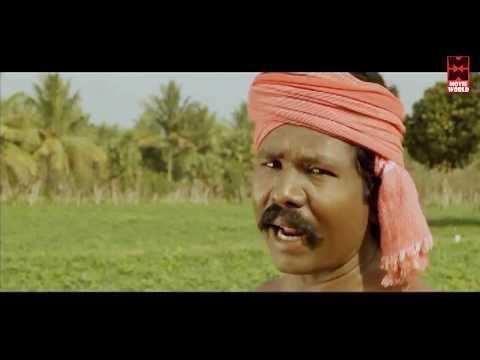 Tamil Full Movies # Tamil Super Hit Movies # Ninaivugal Azhivathillai # Tamil Movies Online Watch