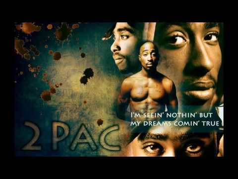 2Pac   Escape to Heaven