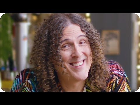 """Weird Al"" Yankovic - Now That's What I Call Coffee Conversations Vol. 1"